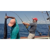 Fishing in Mombasa_2